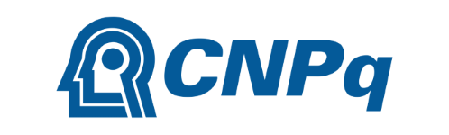 Logo do CNPQ