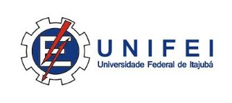 Logo da Unifei